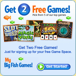 Get two free games