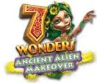 Lade das Flash-Spiel 7 Wonders: Ancient Alien Makeover kostenlos runter