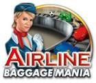 Lade das Flash-Spiel Airline Baggage Mania kostenlos runter