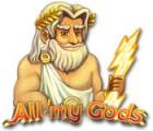 Lade das Flash-Spiel All My Gods kostenlos runter