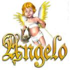 Lade das Flash-Spiel Angelo kostenlos runter