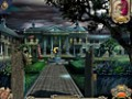 Free download Antique Mysteries: Secrets of Howard's Mansion screenshot