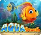Lade das Flash-Spiel Aquascapes kostenlos runter