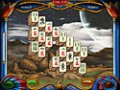 Free download Art Mahjongg Egypt screenshot