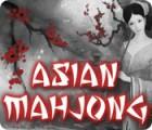 Lade das Flash-Spiel Asian Mahjong kostenlos runter