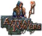 Lade das Flash-Spiel Astral Towers kostenlos runter