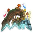 Lade das Flash-Spiel Avalon kostenlos runter