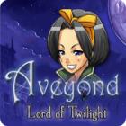 Lade das Flash-Spiel Aveyond: Lord of Twilight kostenlos runter