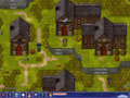 Free download Aveyond: Lord of Twilight screenshot
