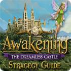 Lade das Flash-Spiel Awakening: The Dreamless Castle Strategy Guide kostenlos runter
