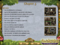 Free download Awakening: The Dreamless Castle Strategy Guide screenshot