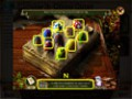 Free download Awakening: The Skyward Castle Strategy Guide screenshot