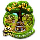 Lade das Flash-Spiel Ballville: The Beginning kostenlos runter