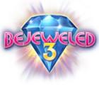 Lade das Flash-Spiel Bejeweled 3 kostenlos runter