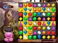 Free download Bejeweled 3 screenshot