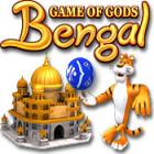 Lade das Flash-Spiel Bengal: Game of Gods kostenlos runter