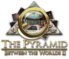 Lade das Flash-Spiel Between the Worlds 2: The Pyramid kostenlos runter