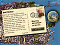 Free download Big City Adventure: San Francisco screenshot