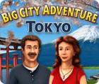 Lade das Flash-Spiel Big City Adventure: Tokyo kostenlos runter