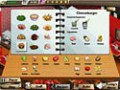 Free download Bistro Boulevard screenshot