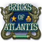 Lade das Flash-Spiel Bricks of Atlantis kostenlos runter