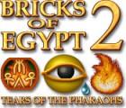 Lade das Flash-Spiel Bricks of Egypt 2 kostenlos runter