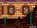 Free download Bricks of Egypt 2 screenshot