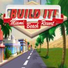 Lade das Flash-Spiel Build It! Miami Beach Resort kostenlos runter