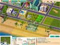 Free download Build It! Miami Beach Resort screenshot