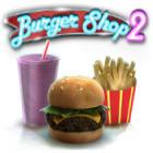 Lade das Flash-Spiel Burger Shop 2 kostenlos runter