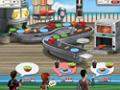 Free download Burger Shop 2 screenshot