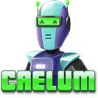 Lade das Flash-Spiel Caelum kostenlos runter