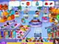 Free download Cake Mania: Lights, Camera, Action! screenshot