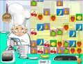 Free download Cherry Cook screenshot