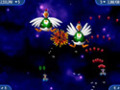 Free download Chicken Invaders 2 screenshot