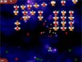 Free download Chicken Invaders 2 Christmas Edition screenshot