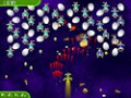 Free download Chicken Invaders 4: Ultimate Omelette Easter Edition screenshot