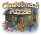 Lade das Flash-Spiel Christmas Puzzle kostenlos runter