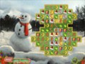 Free download Christmas Puzzle screenshot
