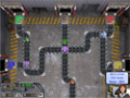 Free download Conveyor Chaos screenshot