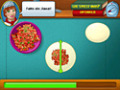 Free download Cooking Academy screenshot