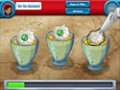 Free download Cooking Academy 3: Recipe for Success screenshot
