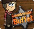 Lade das Flash-Spiel Countryside Buffet kostenlos runter