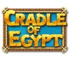 Lade das Flash-Spiel Cradle of Egypt kostenlos runter