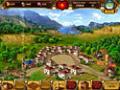 Free download Cradle of Rome screenshot