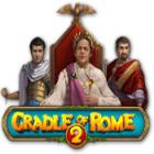 Lade das Flash-Spiel Cradle of Rome 2 kostenlos runter