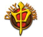 Lade das Flash-Spiel Daily Mah Jong kostenlos runter
