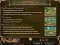 Free download Dark Parables: Curse of Briar Rose Strategy Guide screenshot