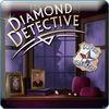 Lade das Flash-Spiel Diamond Detective kostenlos runter