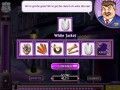 Free download Diamond Detective screenshot